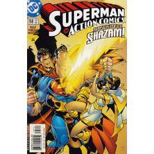 Rika-Comic-Shop--Action-Comics---Volume-1---768