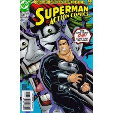 Rika-Comic-Shop--Action-Comics---Volume-1---770