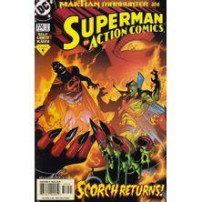 Rika-Comic-Shop--Action-Comics---Volume-1---774