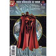 Rika-Comic-Shop--Action-Comics---Volume-1---780