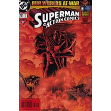 Rika-Comic-Shop--Action-Comics---Volume-1---781