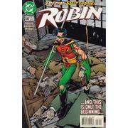 Rika-Comic-Shop--Robin---Volume-1---050