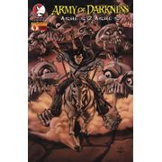 Rika-Comic-Shop--Army-of-Darkness-Ashes-2-Ashes---4