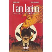 Rika-Comic-Shop--I-Am-Legion---2