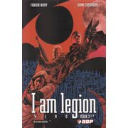 Rika-Comic-Shop--I-Am-Legion---3