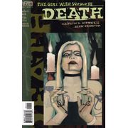 Rika-Comic-Shop--Girl-Who-Would-Be-Death---1