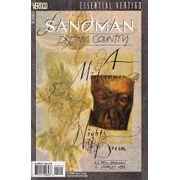 Rika-Comic-Shop--Essential-Vertigo---Sandman---19