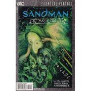 Rika-Comic-Shop--Essential-Vertigo---Sandman---20