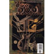 Rika-Comic-Shop--Sandman-Presents---Dead-Boy-Detectives---1