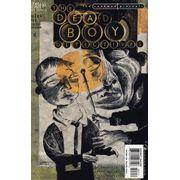 Rika-Comic-Shop--Sandman-Presents---Dead-Boy-Detectives---3
