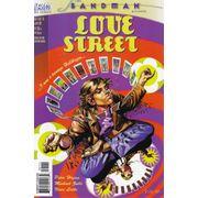 Rika-Comic-Shop--Sandman-Presents---Love-Street---1