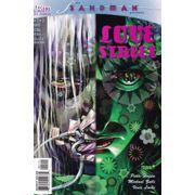 Rika-Comic-Shop--Sandman-Presents---Love-Street---2