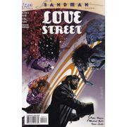 Rika-Comic-Shop--Sandman-Presents---Love-Street---3