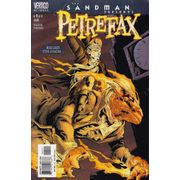 Rika-Comic-Shop--Sandman-Presents---Petrefax---4