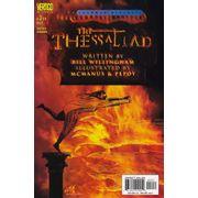 Rika-Comic-Shop--Sandman-Presents---The-Thessaliad---3