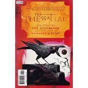 Rika-Comic-Shop--Sandman-Presents---The-Thessaliad---4