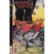 Rika-Comic-Shop--Books-of-Magic---Volume-1---14