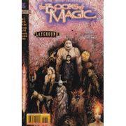 Rika-Comic-Shop--Books-of-Magic---Volume-1---17