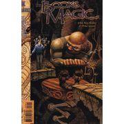 Rika-Comic-Shop--Books-of-Magic---Volume-1---18