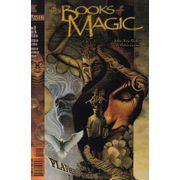 Rika-Comic-Shop--Books-of-Magic---Volume-1---19