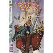 Rika-Comic-Shop--Books-of-Magic---Volume-1---20