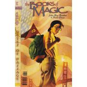 Rika-Comic-Shop--Books-of-Magic---Volume-1---26