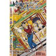 Rika-Comic-Shop--Books-of-Magic---Volume-1---27