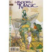 Rika-Comic-Shop--Books-of-Magic---Volume-1---29