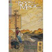 Rika-Comic-Shop--Books-of-Magic---Volume-1---32