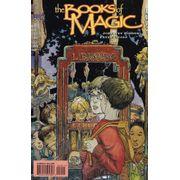 Rika-Comic-Shop--Books-of-Magic---Volume-1---40