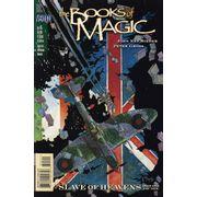 Rika-Comic-Shop--Books-of-Magic---Volume-1---45