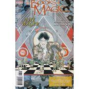 Rika-Comic-Shop--Books-of-Magic---Volume-1---57