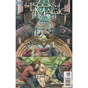 Rika-Comic-Shop--Books-of-Magic---Volume-1---67