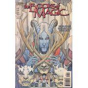 Rika-Comic-Shop--Books-of-Magic---Volume-1---68