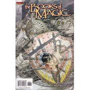 Rika-Comic-Shop--Books-of-Magic---Volume-1---70