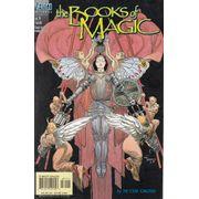 Rika-Comic-Shop--Books-of-Magic---Volume-1---71