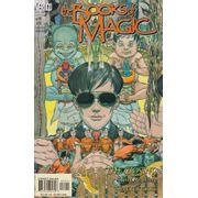Rika-Comic-Shop--Books-of-Magic---Volume-1---74