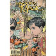 Rika-Comic-Shop--Books-of-Magic---Volume-1---75