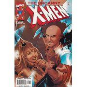 Rika-Comic-Shop--Uncanny-X-Men---Volume-1---389