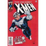 Rika-Comic-Shop--Uncanny-X-Men---Volume-1---392