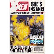 Rika-Comic-Shop--Uncanny-X-Men---Volume-1---397