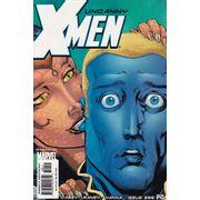 Rika-Comic-Shop--Uncanny-X-Men---Volume-1---399
