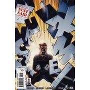 Rika-Comic-Shop--Uncanny-X-Men---Volume-1---401