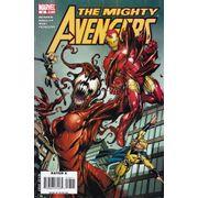 Rika-Comic-Shop--Mighty-Avengers---Volume-1---08