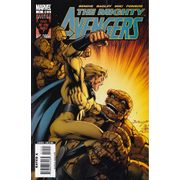 Rika-Comic-Shop--Mighty-Avengers---Volume-1---10