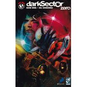Rika-Comic-Shop--Dark-Sector---0