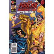 Rika-Comic-Shop--Phoenix-Resurrection---Aftermath---1