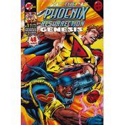 Rika-Comic-Shop--Phoenix-Resurrection---Genesis---1