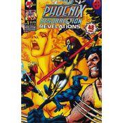 Rika-Comic-Shop--Phoenix-Resurrection---Revelations---1