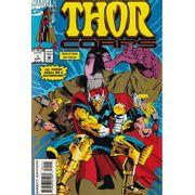 Rika-Comic-Shop--Thor-Corps---1